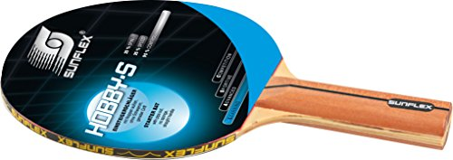 Sunflex Tischtennis-Schläger HOBBY-C