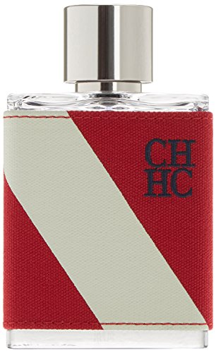 aa233183bfaa4 Carolina herrera ch men the best Amazon price in SaveMoney.es