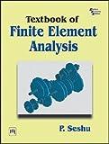 Textbook of Finite Element Analysis 1st Edition price comparison at Flipkart, Amazon, Crossword, Uread, Bookadda, Landmark, Homeshop18