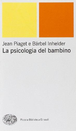 la-psicologia-del-bambino