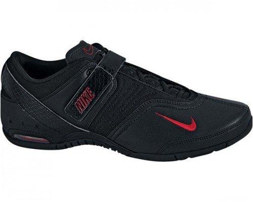 Nike 00_KUMPF948_A2