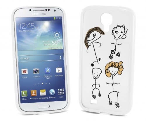 devicewear-sketchy-design-your-own-samsung-galaxy-s4-case-includes-5-inserts-white
