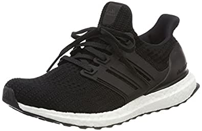 adidas Women''s Ultraboost W Running Shoes: Amazon.co.uk
