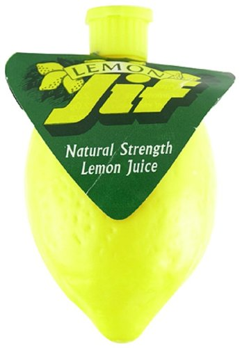 jif-lemon-juice-24-x-55ml