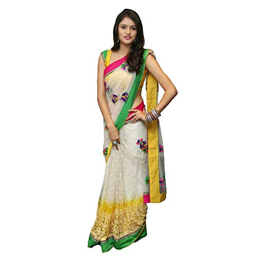 89399fe1d37800 Women Ethnic Wear Shopping - Buy Online Women Dresses, Suits, Saree