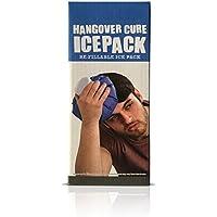 Hangover Cure Ice Pack nachfüllbar Ice Bag preisvergleich bei billige-tabletten.eu