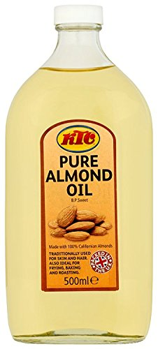 ktc-almond-oil-500-ml