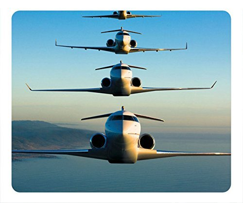 army-bombardier-global-express-easter-thanksgiving-personlized-masterpiece-limited-design-oblong-mou