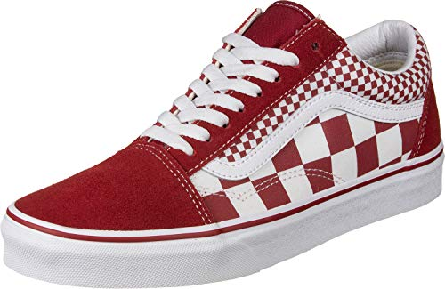 Vans Unisex-Erwachsene Sneaker,