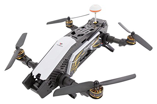 xciterc-15003880–FPV-Racing-quadrirotor-Furious-320-F3-RTB-Drone-avec-camra-HD-batterie-et-chargeur-Noir