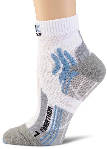 x-socks-run-marathon-chaussettes-femme-blanc-bleu-37-38