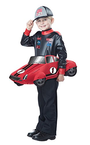 california-costumes-nascar-racer-on-car-3d-toddler-halloween-costume-m-l-3-6