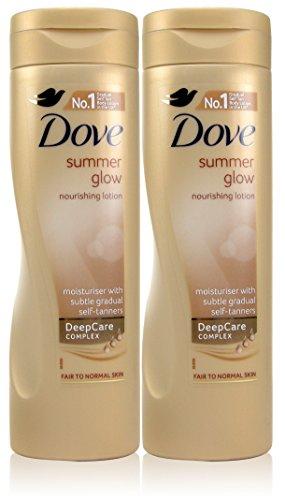 lotion-pour-le-corps-dove-2x-glow-summer-fair-a-250ml-normale