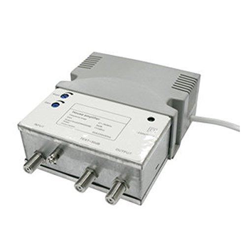 ElectroDH 60275 DH AMPLIFICADOR DE ANTENA COMUNITARIA
