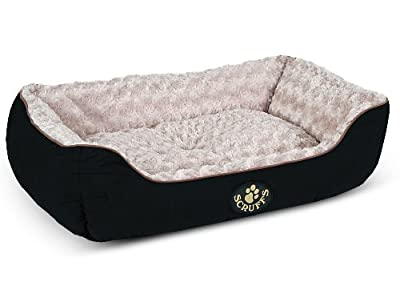 Scruffs Wilton Box Bed - inexpensive UK light store.