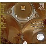 Dufay: Isorhythmic Motets (Huelgas Ensemble)