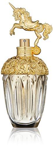 Parfum Anna Sui (Anna Sui Fantasia Eau de Toilette, 75ml)
