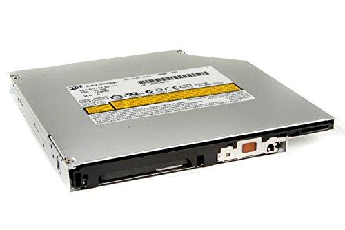 lg-gsa-de-t50-n-super-multi-grabadora-de-dvd-sin-marco