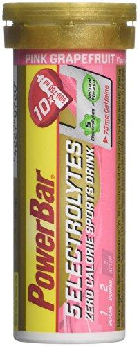 powerbar-5-electrolytes-pink-grapefruit-mit-koffein-12-stck-1er-pack-12-x-42-g