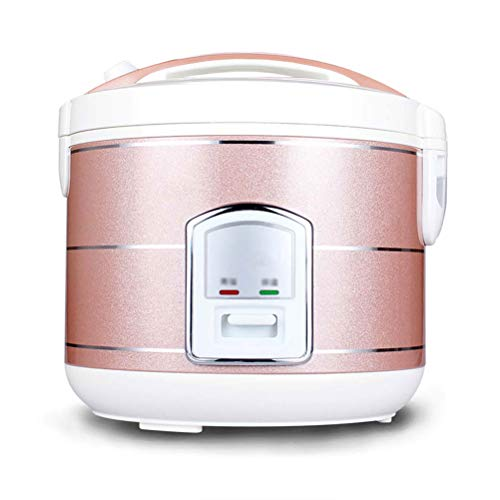 AQSG Hot Pot Yogurt Maker Egg Cooker Warmer Multicooker