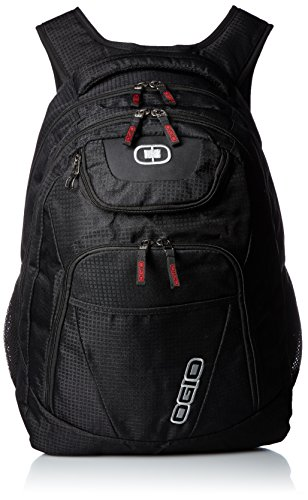 ogio-tribune-17-black
