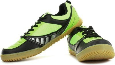 Nivia Glider Tennis Shoe  available at amazon for Rs.995