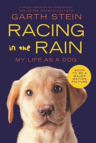 My Life as a Dog (English Edition) ()