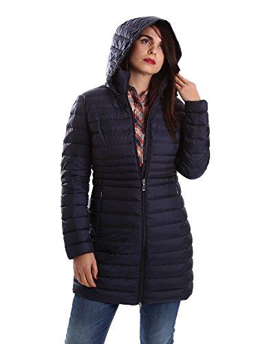 geox-woman-down-jacket-chaqueta-mujer-azul-size-40