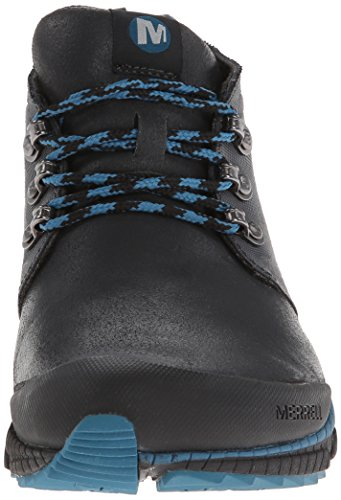 Merrell All Out Rove Chukka Granite