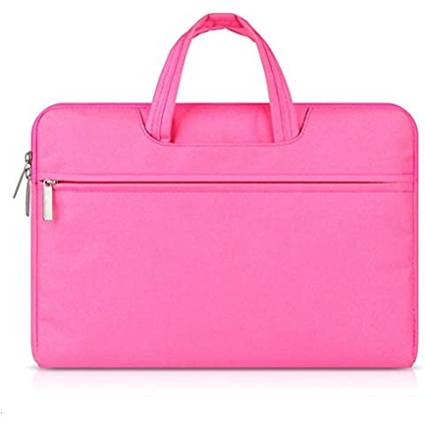G7Explorer Water-resistant Laptop Sleeve Case Bag Portable Computer handbag For Apple Macbook Air and other Notebook 11.6 inches