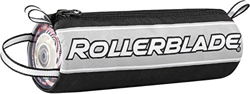 rollerblade-roues-de-roues-80-mm-82a-06232800-000-sg-7