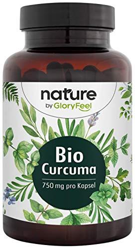 Bio Curcuma Mother