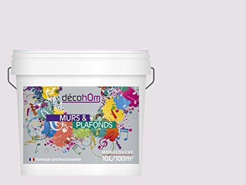 decohom-peinture-murale-monocouche-10-l-velours-lin