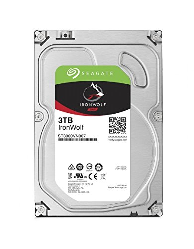 seagate-ironwolf-3-tb-35-inch-internal-hard-drive-for-1-8-bay-nas-systems-5900-rpm-64-mb-cache-up-to