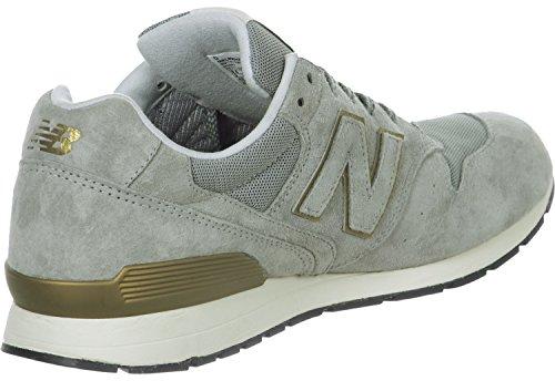 New Balance MRL996 chaussures Gris