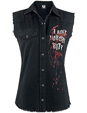 The Walking Dead Daryl Dixon –