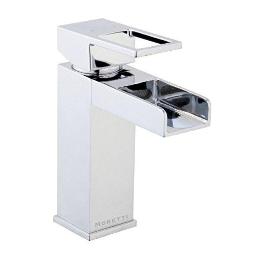 moretti-lambert-miscelatore-monocomando-per-lavandino-con-scarico-click-coppia-di-rubinetti-da-bagno