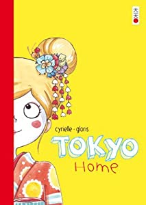 Tokyo Home Edition simple One-shot