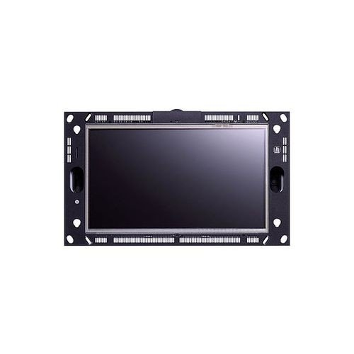 Preisvergleich Produktbild Gira 208800 Control 19 Client KNX EIB