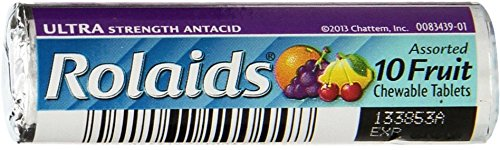chattem-labs-rolaids-antacid-ultra-strength-assorted-fruit-chewable-tablets-size-12x10