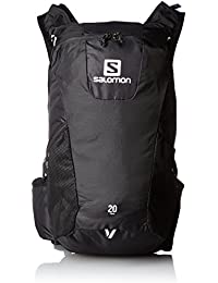 Salomon Trail 20 Course à Pied Backpack - AW16