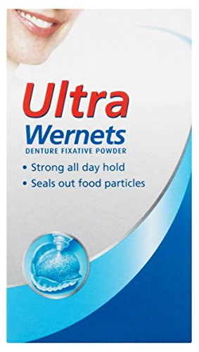 ultra-wernets-denture-fixative-powder-40-g-3-packs