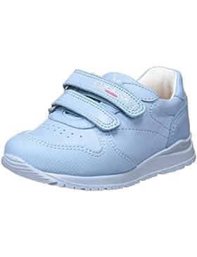Pablosky 268945, Zapatillas Unisex niños