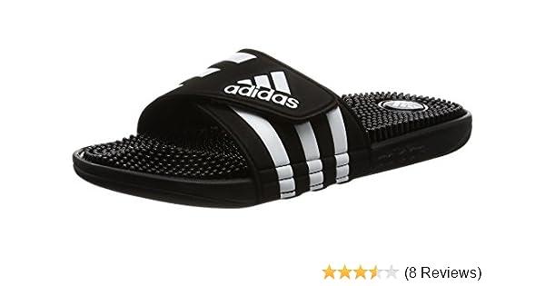 ee9d20365873 adidas Adissage