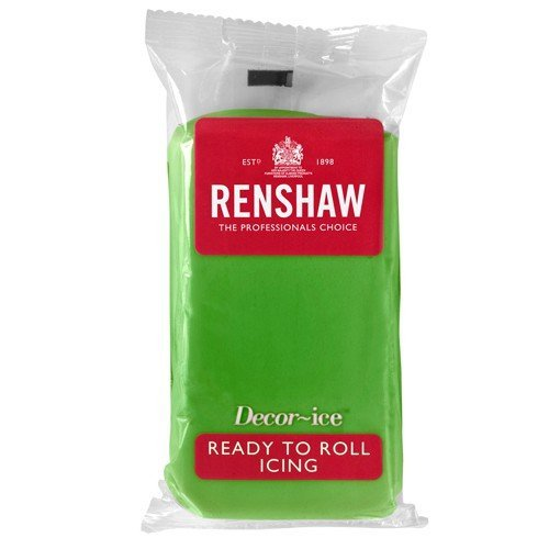 renshaw-lincoln-green-icing-500g