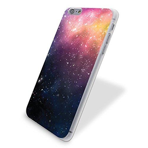 Schutzhülle für iPhone 6Plus/iPhone 6S Plus, casesbylorraine Einzigartige stylischen Muster Schutzhülle Kunststoff Hard Cover für Apple iPhone 6Plus/iPhone 6S Plus 14cm P23