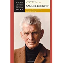 Samuel Beckett (Bloom's Modern Critical Views)