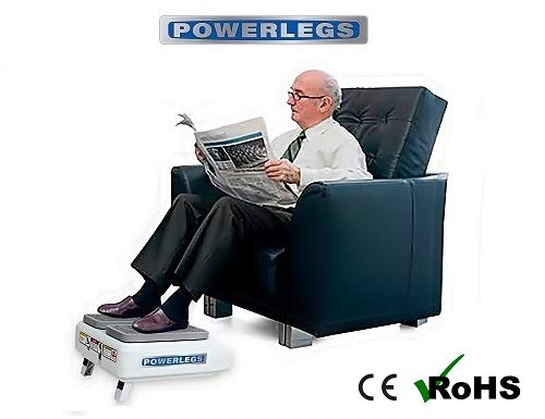 Powerlegs
