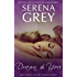 Drawn to You (Swanson Court Book 1) (English Edition)