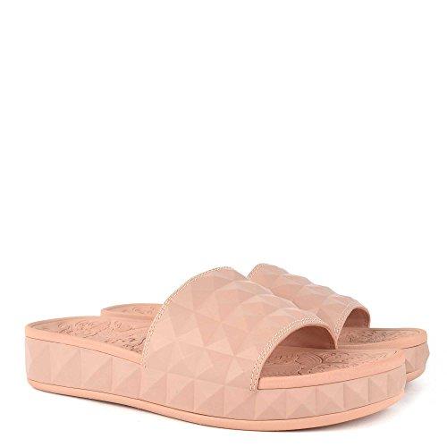 Ash Footwear Scarpe Splash Sandali Nude Donna Nude